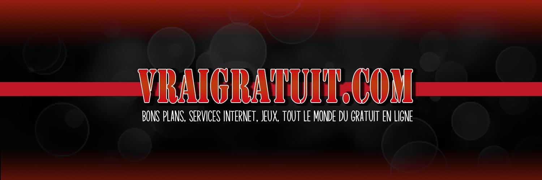 vraigratuit.com